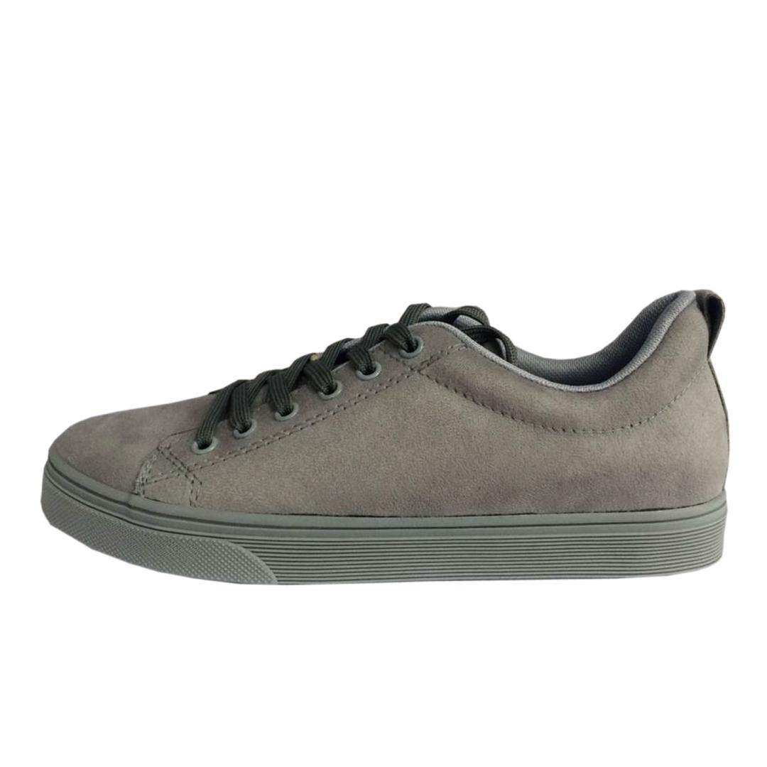 کفش روزمره  زنانه کد 05654