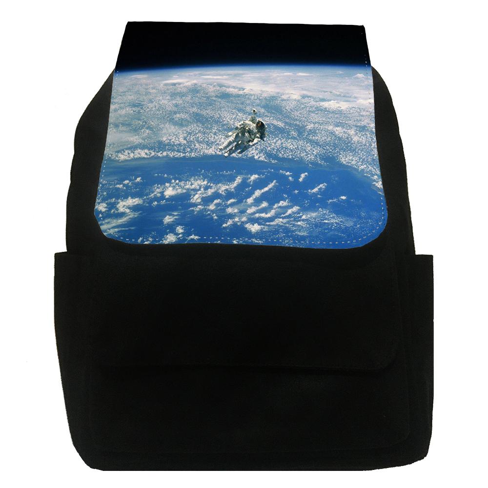 کوله پشتی طرح فضایی کد Pa1