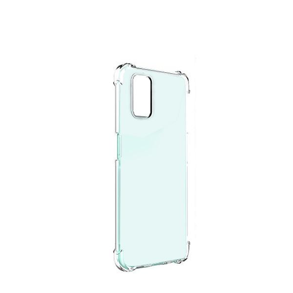 کاورمدلBTIBLKNمناسب برای گوشی موبایل Galaxy A52