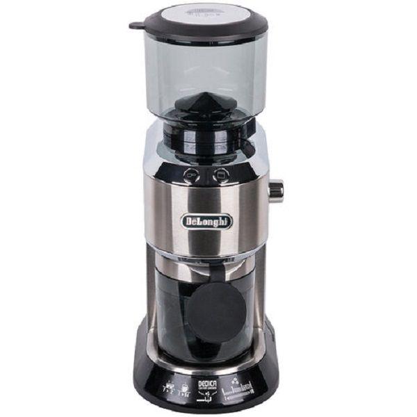آسیاب قهوه دلونگی مدل KG520.M