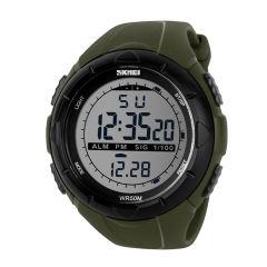 ساعت مچی دیجیتالی مردانه اسکمی مدل 1025