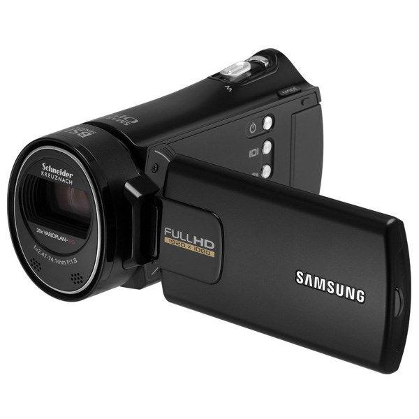 دوربین فیلمبرداری سامسونگ اچ ام ایکس - اچ 305