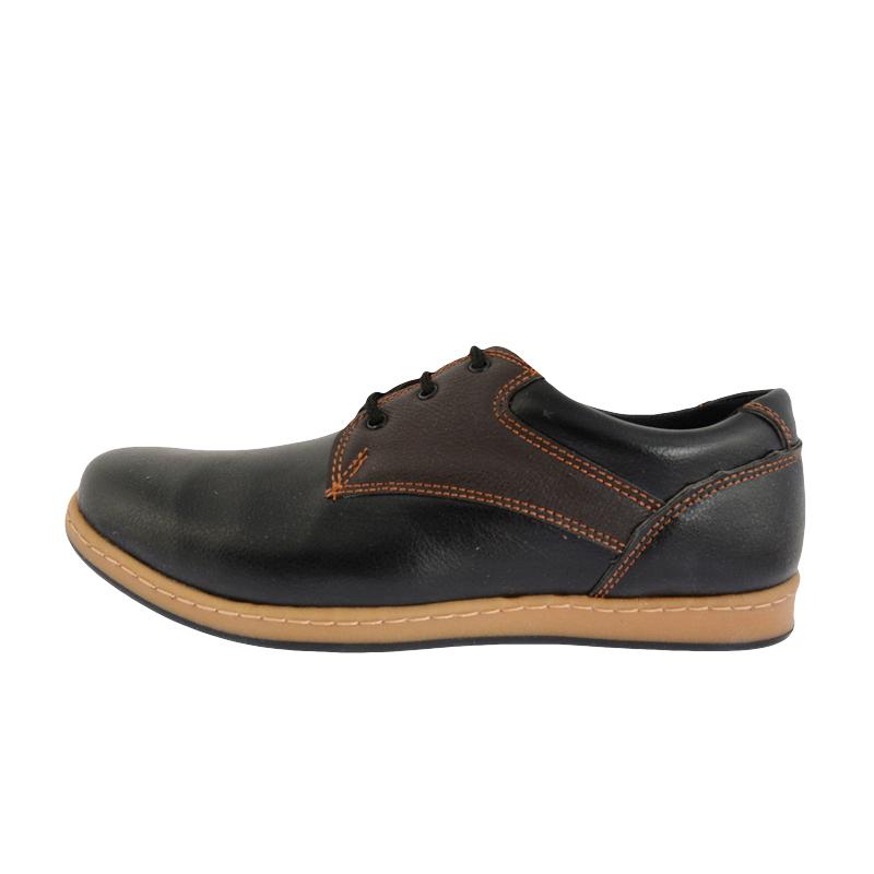 کفش روزمره زنانه کد 324099802
