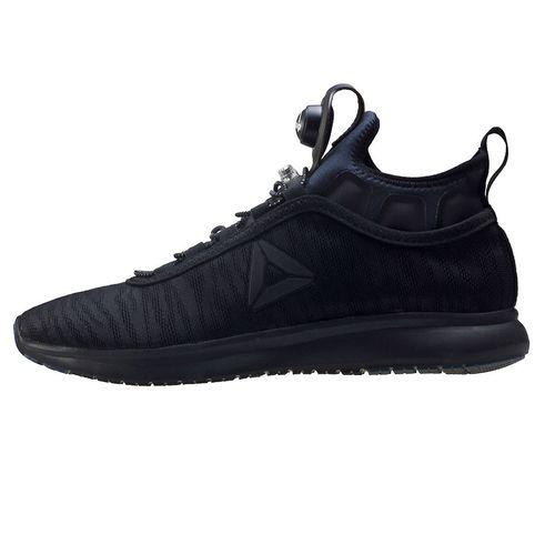 کفش مخصوص دویدن زنانه ریباک مدل BD4939