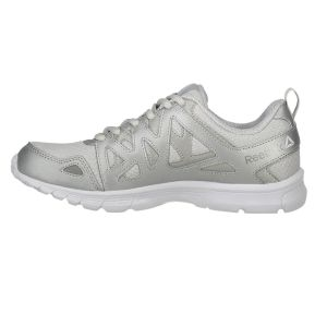 کفش مخصوص دویدن زنانه ریباک مدل BD4793