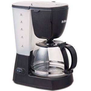 قهوه ساز فلر مدل CM 209