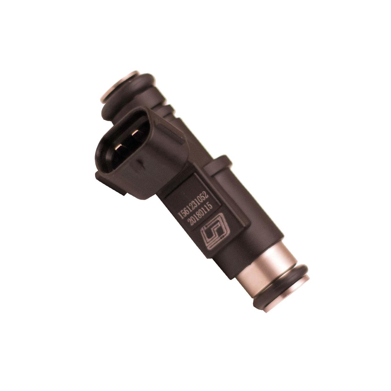 انژکتور  اتو داینو DE I561231052 مناسب برای خودرو پراید ساژم با موتورX100