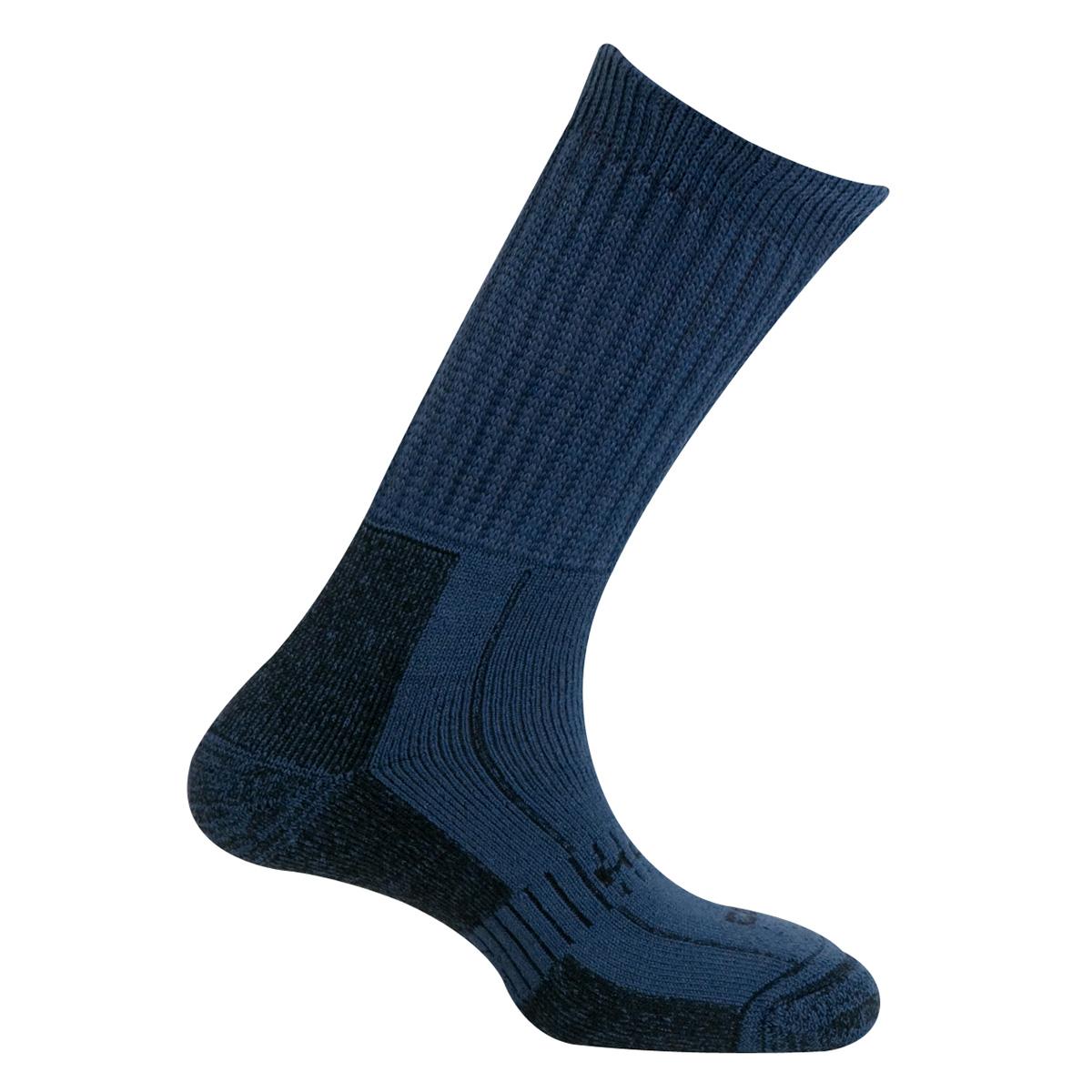 جوراب ورزشی مردانه موند Explorer