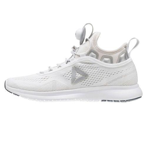 کفش مخصوص دویدن زنانه ریباک مدل BD4868