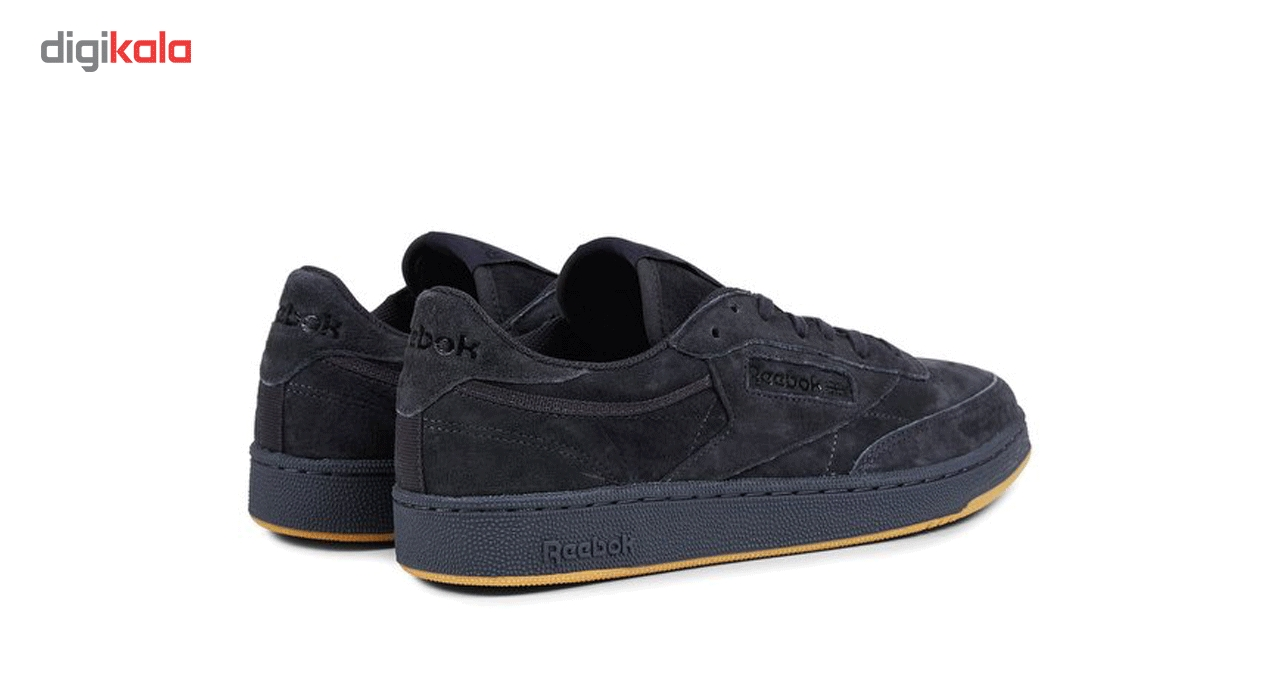 کفش مخصوص پیاده روی زنانه ریباک مدل BD1885