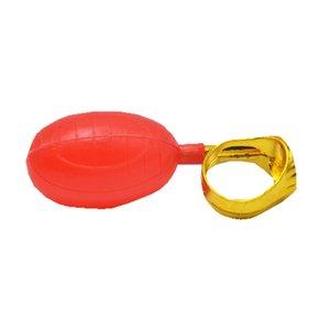 ابزار شوخی مدل انگشتر آب پاش