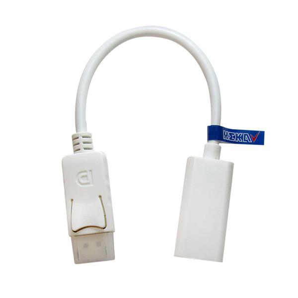 مبدل Displayport به HDMI مکا MC5