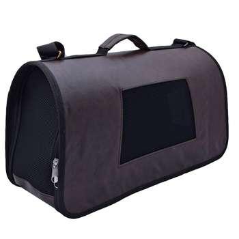 کیف حمل سگ و گربه کد jh-1