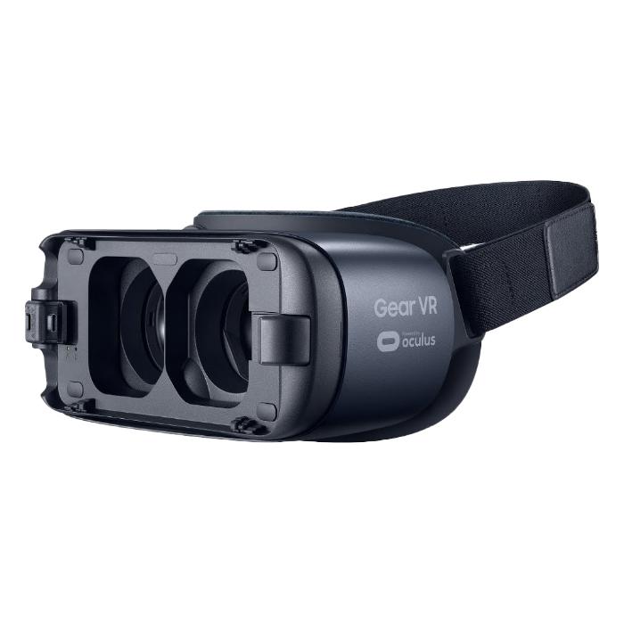 هدست واقعیت مجازی سامسونگ مدل SM-R323