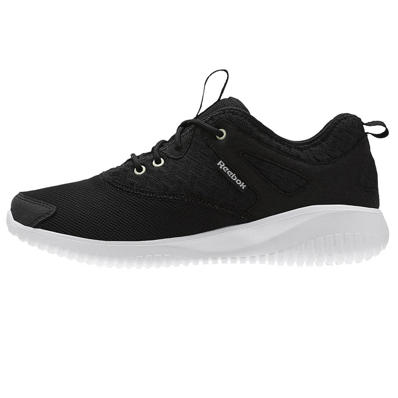 کفش مخصوص دویدن زنانه ریباک مدل BD2047