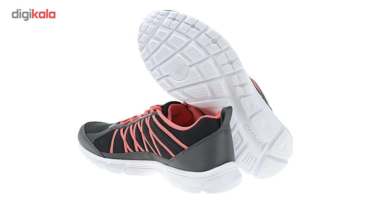 کفش مخصوص دویدن زنانه ریباک مدل BD5448