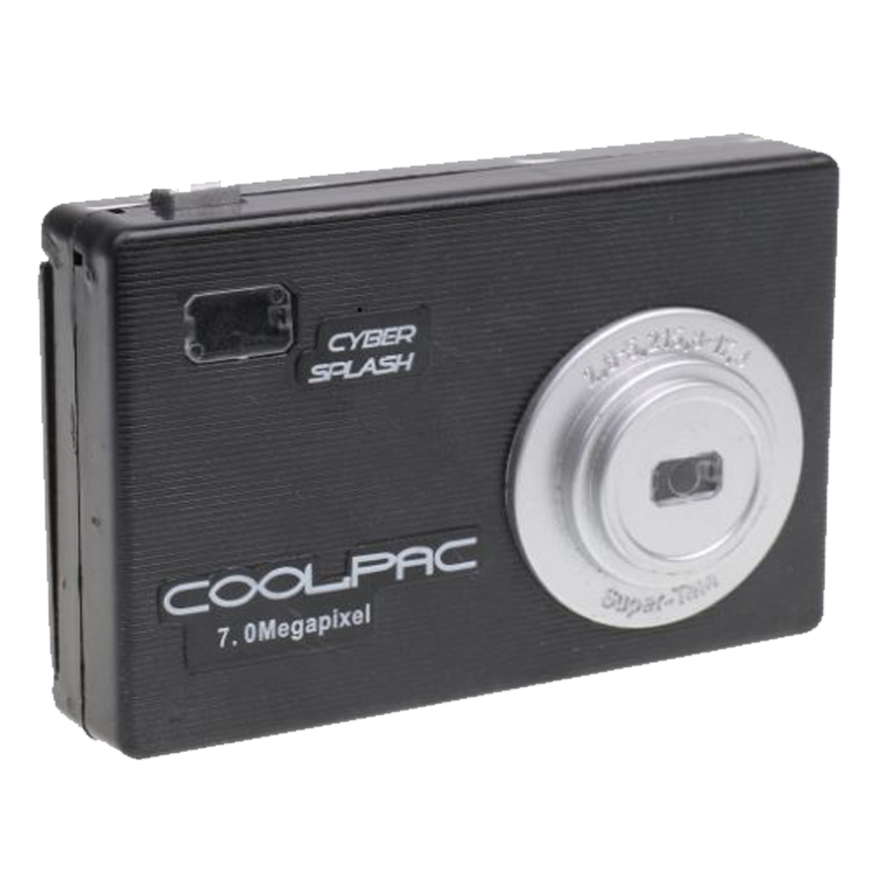 خرید                     ابزار شوخی مدل دوربین عکاسی آب پاش DSK242