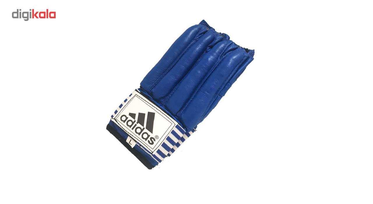 دستکش کیسه بوکس مدل انگشتی xl main 1 2