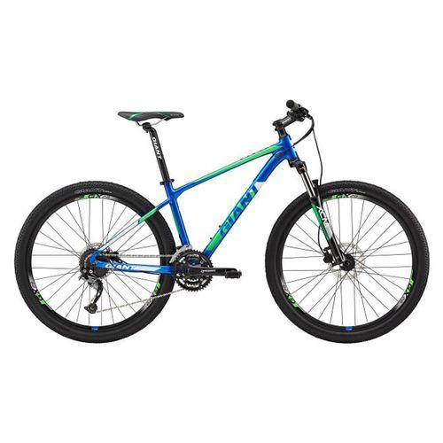 دوچرخه کوهستان جاینت مدل 2018 ATX ELITE 1 سایز  27.5