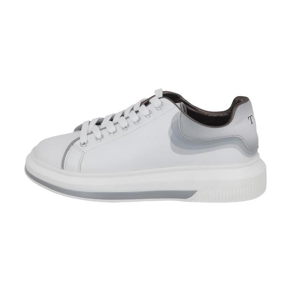 کفش روزمره زنانه تی اند ال مدل 4021-061