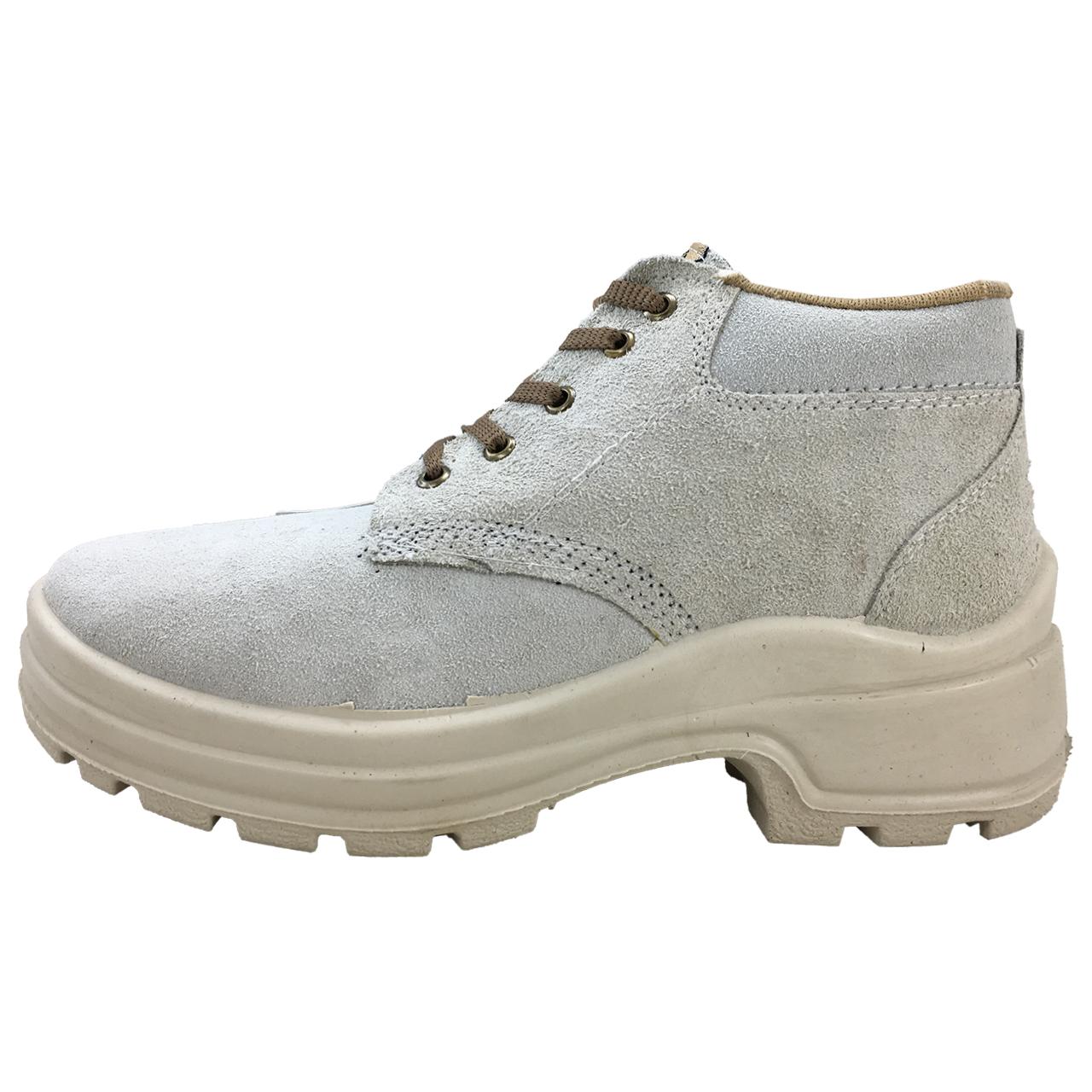 قیمت کفش کوهنوردی مردانه اسلوبی مدل الوند کد 2705