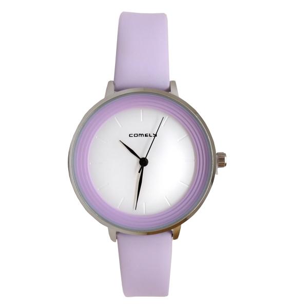 ساعت مچی عقربه ای زنانه کاملی مدل F1016 11