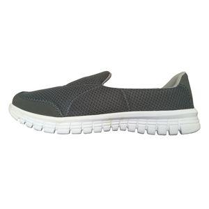 کفش مخصوص پیاده روی مردانه ساکریکس مدل MSH9096-DGRY DGRY GRY