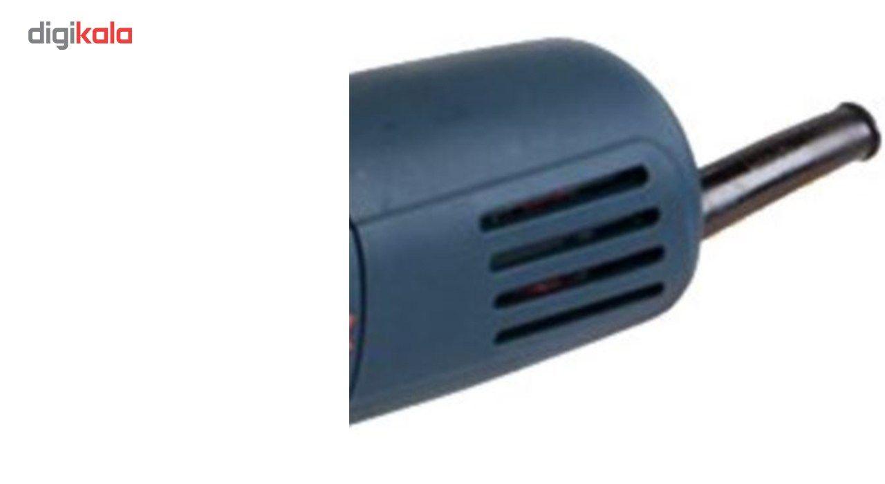 مینی فرز رونیکس مدل 3110 main 1 3
