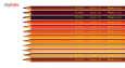 مداد رنگی 72 رنگ کنکو مدل ویکتوریا thumb 9