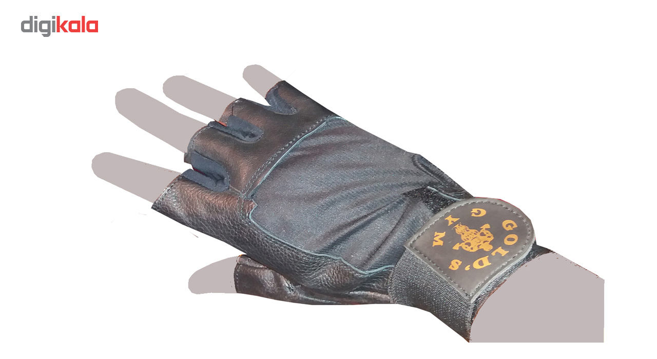 دستکش بدنسازی کد 360 main 1 1