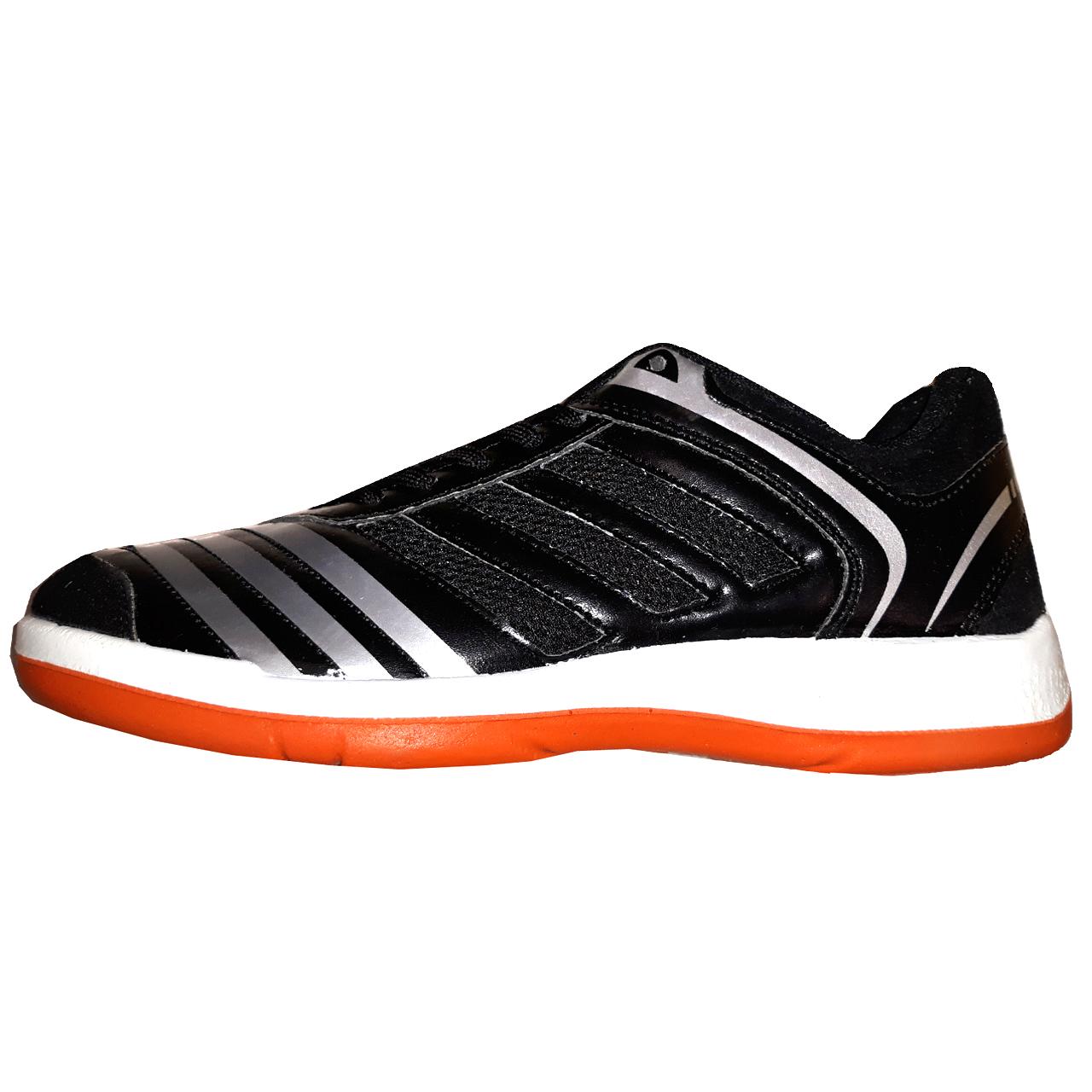 قیمت کفش فوتسال مردانه مدل اسپرت 365