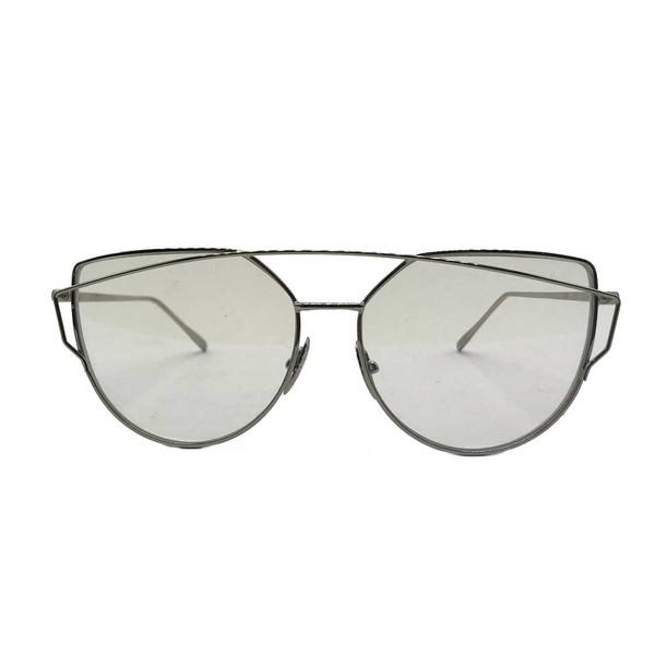 عینک آفتابی دیتیای مدل 9131
