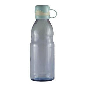 بطری آب مدل 9525