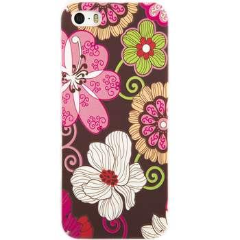 کاور سیلیکونی مدل Golestan مناسب برای گوشی موبایل اپل iPhone 6 Plus