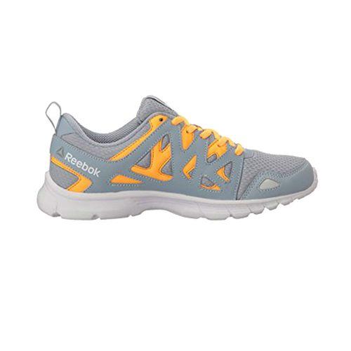کفش مخصوص دویدن زنانه ریباک مدل BD2217
