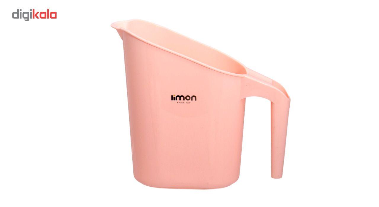 ظرف شیر لیمون کد dlm01 main 1 1
