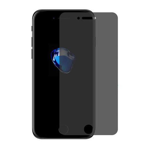محافظ صفحه نمایش شیشه ای Market Mobile مدل Privacy مناسب برای گوشی iphone 6/7/8