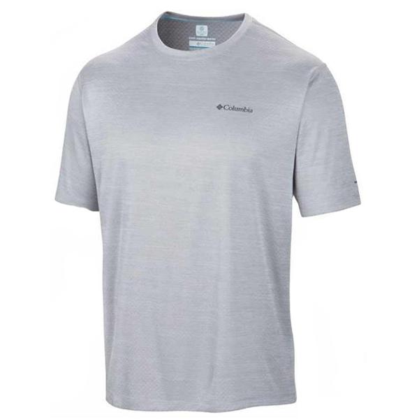 تی شرت مردانه کلمبیا مدل 039-6084 MIRACLE