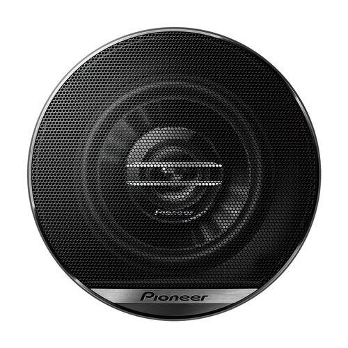اسپیکر خودرو پایونیر TS-G1020 F