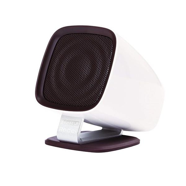 اسپیکر بلوتوثی رسی مدل RBS-B1 Sound Cup
