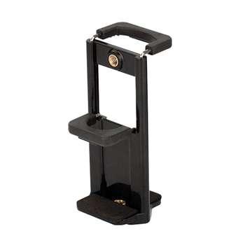 پایه نگهدارنده گوشی موبایل و تبلت مدل H95