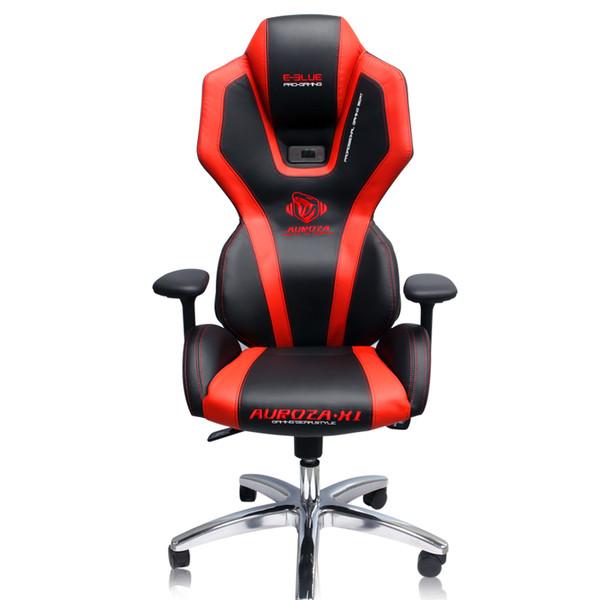 صندلی مخصوص بازی ای-بلو مدل Auroza EEC301REAA-IA