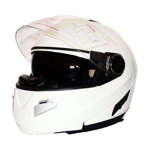 کلاه کاسکت اپتیکس مدل HE-9611