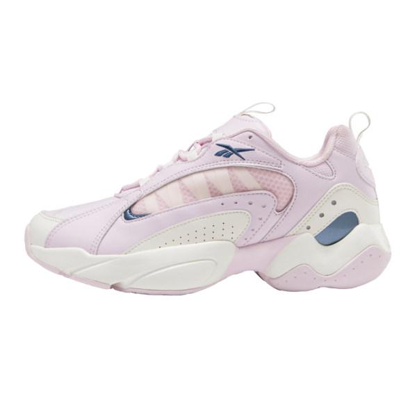 کفش مخصوص پیاده روی زنانه ریباک مدل EH2492