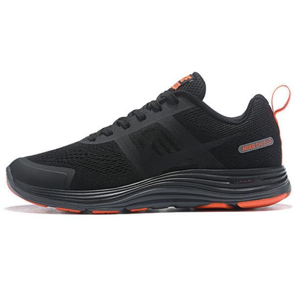 کفش مخصوص دویدن مردانه  مدل LUNARLON