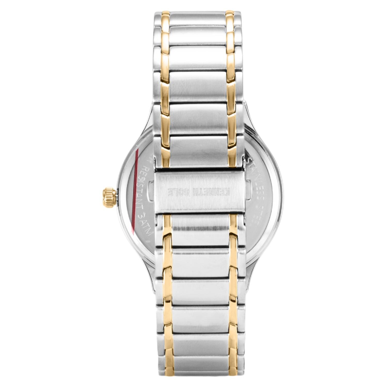 ساعت مچی عقربهای مردانه کنت کول مدل KC51023005