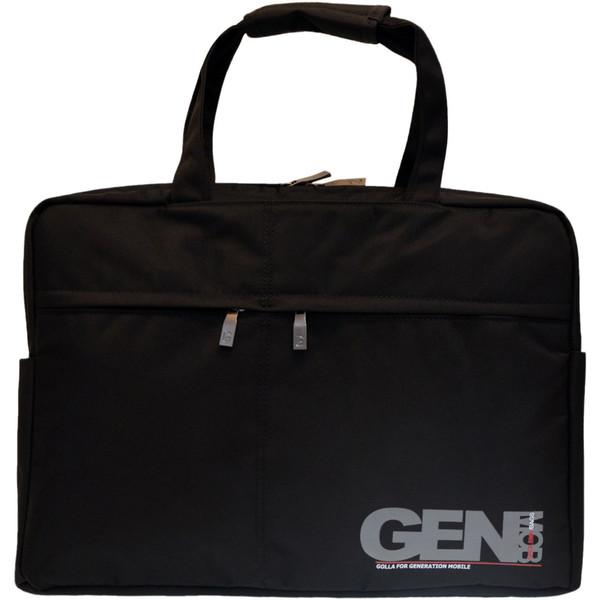 کیف لپ تاپ گولا مدل G-1043