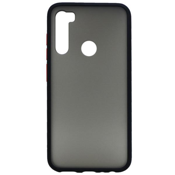 کاور مدل GD-2 مناسب برای گوشی موبایل شیائومی Redmi Note 8