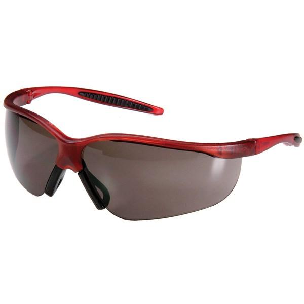 عینک ایمنی پارکسون ABZ مدل SS2564S