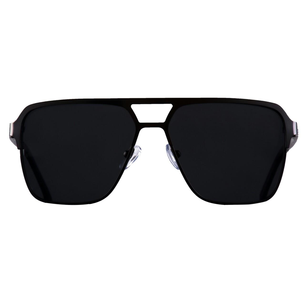 قیمت عینک افتابی پلاریزه مدل GS257